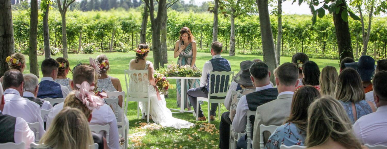 cropped-cerimonia_1-2.jpg